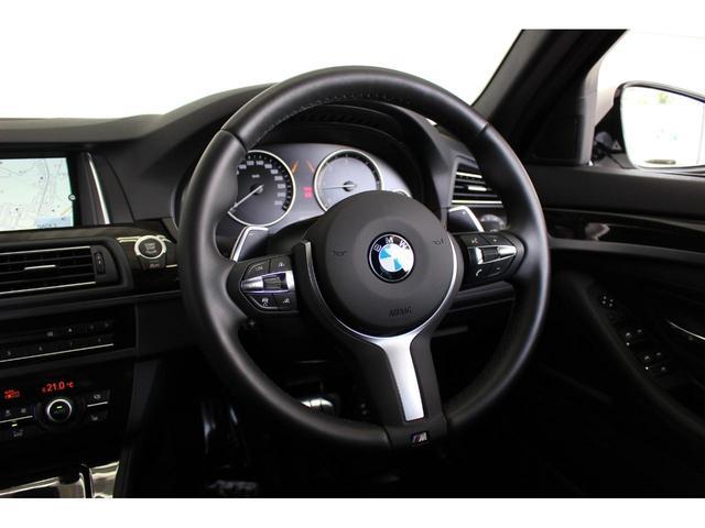 「BMW」「5シリーズ」「セダン」「千葉県」の中古車12