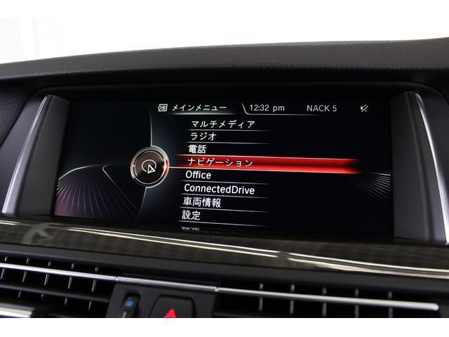 「BMW」「5シリーズ」「セダン」「千葉県」の中古車17