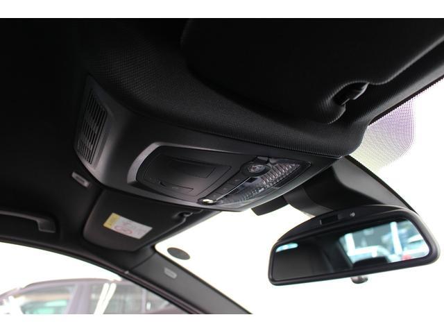 「BMW」「5シリーズ」「セダン」「千葉県」の中古車21