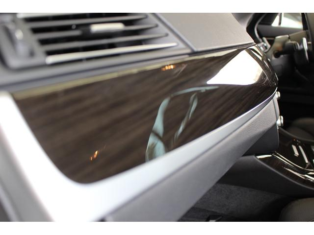 「BMW」「5シリーズ」「セダン」「千葉県」の中古車22