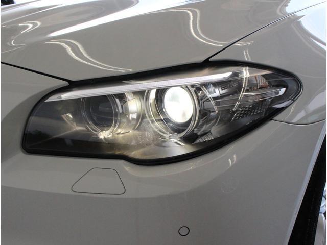 「BMW」「5シリーズ」「セダン」「千葉県」の中古車25