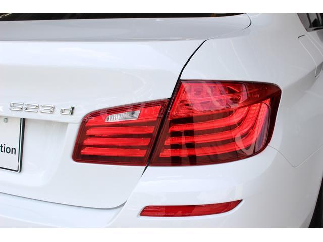 「BMW」「5シリーズ」「セダン」「千葉県」の中古車26