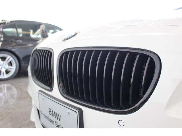 「BMW」「5シリーズ」「セダン」「千葉県」の中古車27