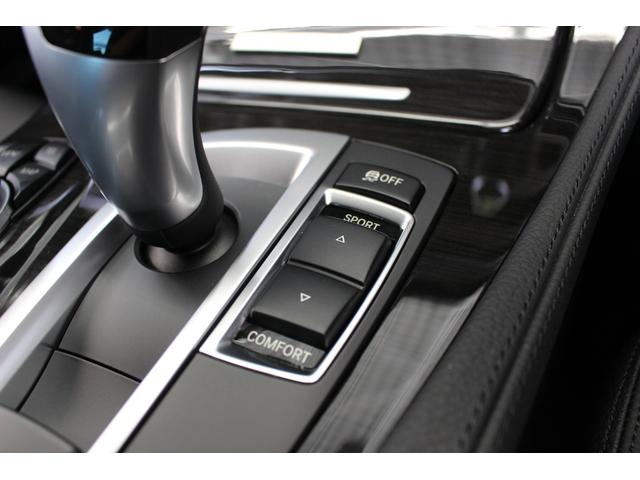 「BMW」「5シリーズ」「セダン」「千葉県」の中古車31