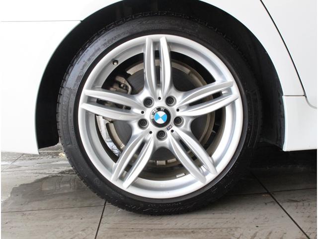 「BMW」「5シリーズ」「セダン」「千葉県」の中古車32