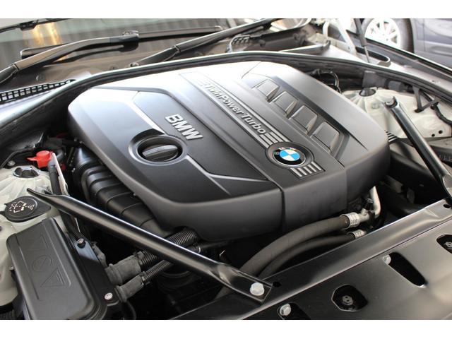 「BMW」「5シリーズ」「セダン」「千葉県」の中古車33