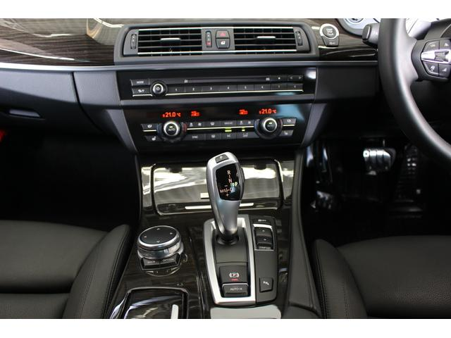「BMW」「5シリーズ」「セダン」「千葉県」の中古車34