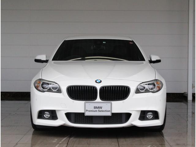 「BMW」「5シリーズ」「セダン」「千葉県」の中古車39