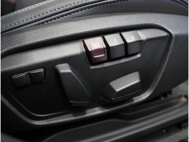 さらに、全国の正規ディーラーにて、対応可能な認定中古車保証付となります。アフターメンテナンスもお近くの正規ディーラーにて可能となりますので、ご安心してお選びいただけます。