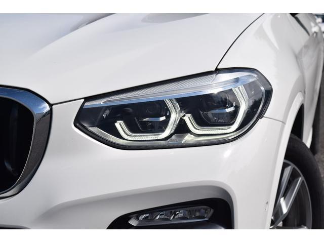 xDrive 20d Mスポーツ 純正ナビ ミラーETC 被害軽減B サンルーフ HarmanKardonスピーカー アンビエントライト シートヒーター&クーラー ワイヤレスチャージ 全方位カメラ前後障害物センサー ヘッドアップD(25枚目)