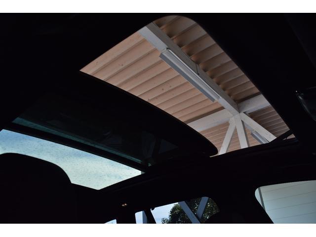 xDrive 20d Mスポーツ 純正ナビ ミラーETC 被害軽減B サンルーフ HarmanKardonスピーカー アンビエントライト シートヒーター&クーラー ワイヤレスチャージ 全方位カメラ前後障害物センサー ヘッドアップD(36枚目)
