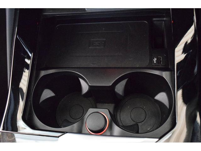 xDrive 20d Mスポーツ 純正ナビ ミラーETC 被害軽減B サンルーフ HarmanKardonスピーカー アンビエントライト シートヒーター&クーラー ワイヤレスチャージ 全方位カメラ前後障害物センサー ヘッドアップD(42枚目)