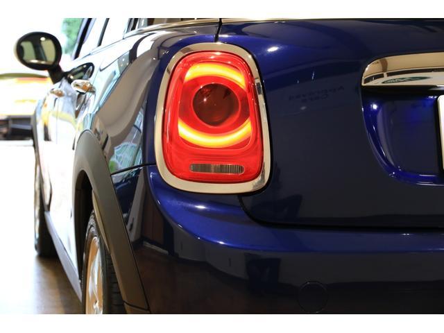 「MINI」「MINI」「コンパクトカー」「埼玉県」の中古車21
