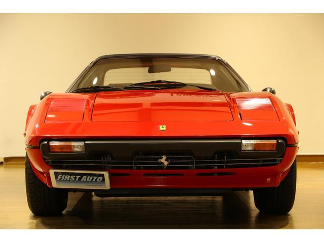 「フェラーリ」「フェラーリ 308」「クーペ」「埼玉県」の中古車3