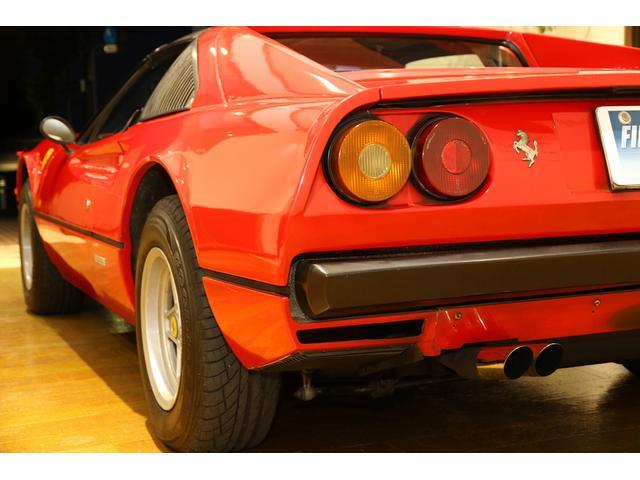 「フェラーリ」「フェラーリ 308」「クーペ」「埼玉県」の中古車8