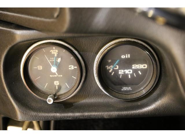 「フェラーリ」「フェラーリ 308」「クーペ」「埼玉県」の中古車22