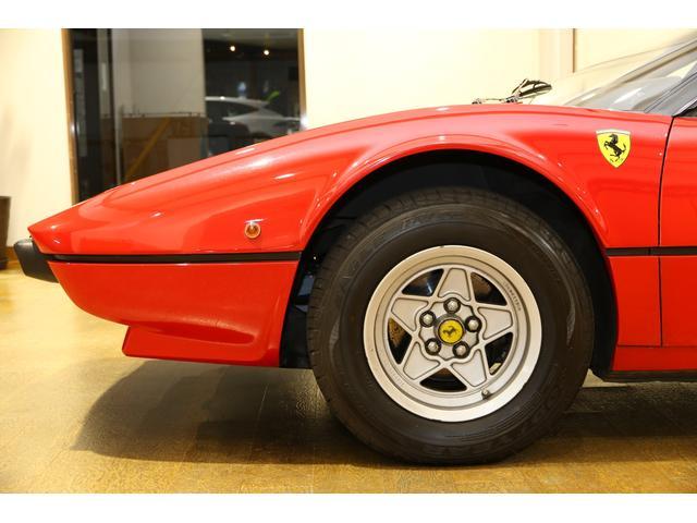 「フェラーリ」「フェラーリ 308」「クーペ」「埼玉県」の中古車33
