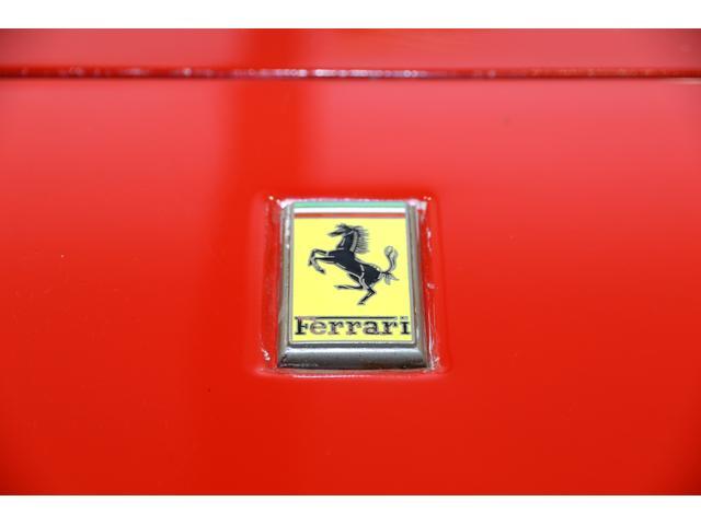 「フェラーリ」「フェラーリ 308」「クーペ」「埼玉県」の中古車36