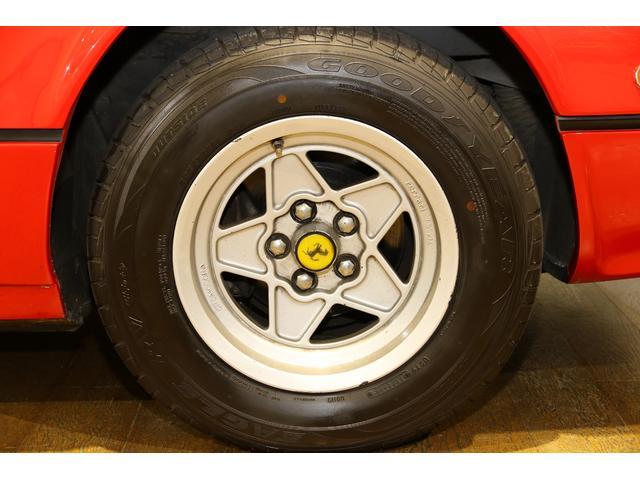 「フェラーリ」「フェラーリ 308」「クーペ」「埼玉県」の中古車41