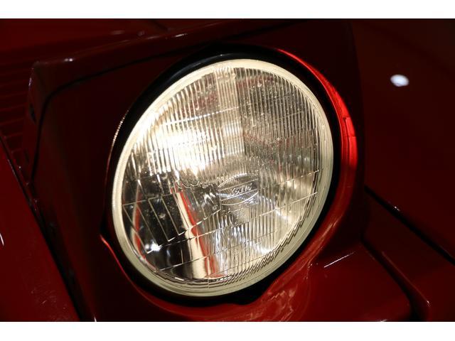 「フェラーリ」「フェラーリ 308」「クーペ」「埼玉県」の中古車47