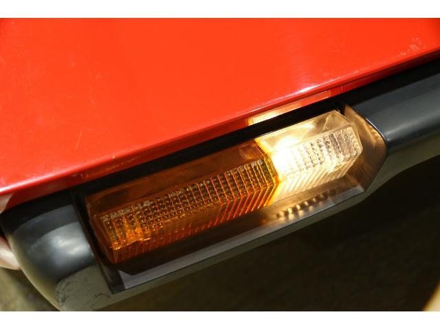「フェラーリ」「フェラーリ 308」「クーペ」「埼玉県」の中古車48