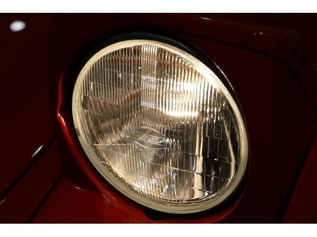 「フェラーリ」「フェラーリ 308」「クーペ」「埼玉県」の中古車49
