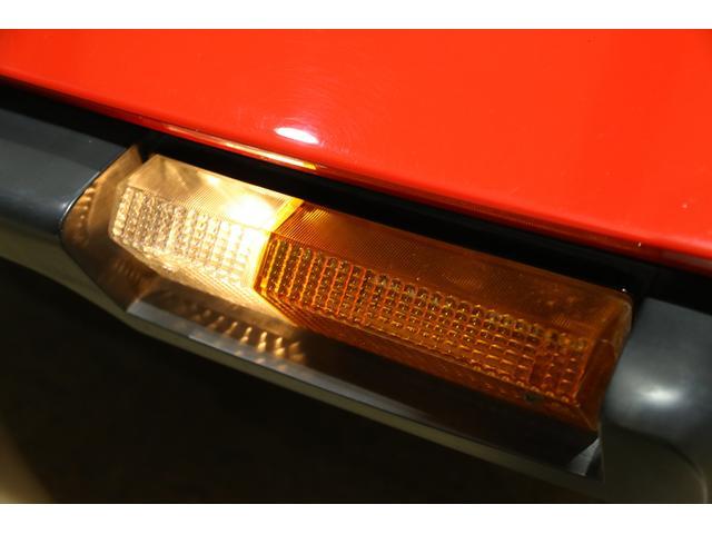 「フェラーリ」「フェラーリ 308」「クーペ」「埼玉県」の中古車50