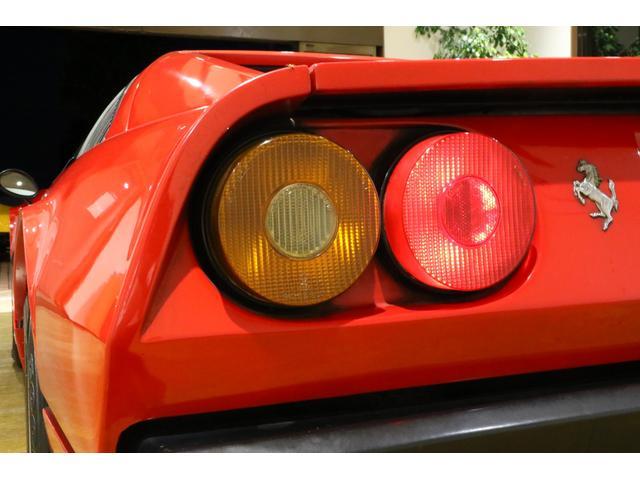 「フェラーリ」「フェラーリ 308」「クーペ」「埼玉県」の中古車52