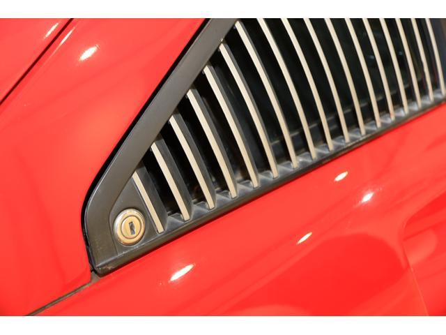 「フェラーリ」「フェラーリ 308」「クーペ」「埼玉県」の中古車69