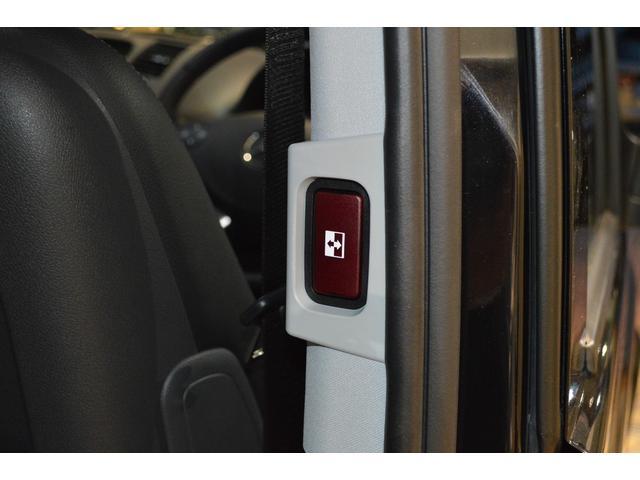「メルセデスベンツ」「Mベンツ」「ミニバン・ワンボックス」「埼玉県」の中古車23
