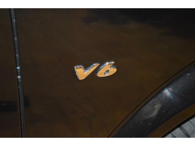 「メルセデスベンツ」「Mベンツ」「ミニバン・ワンボックス」「埼玉県」の中古車30
