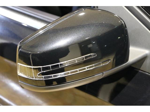 A180 当社下取1オーナー 全国ご納車 実質年利1.9%(19枚目)
