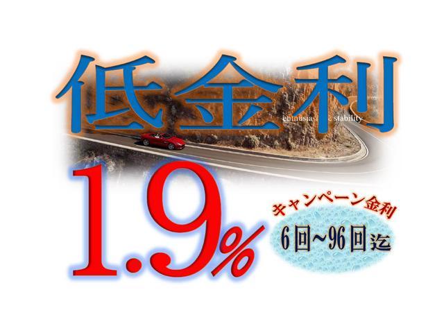 318i ナビ・バックカメラ・整備記録簿・禁煙車(3枚目)