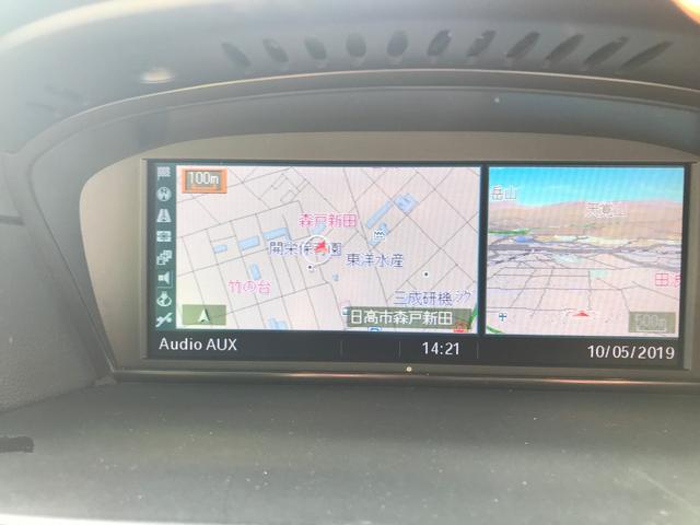 「BMW」「BMW」「セダン」「埼玉県」の中古車18