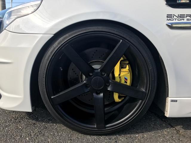 「BMW」「BMW」「セダン」「埼玉県」の中古車23