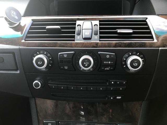 「BMW」「BMW」「セダン」「埼玉県」の中古車33