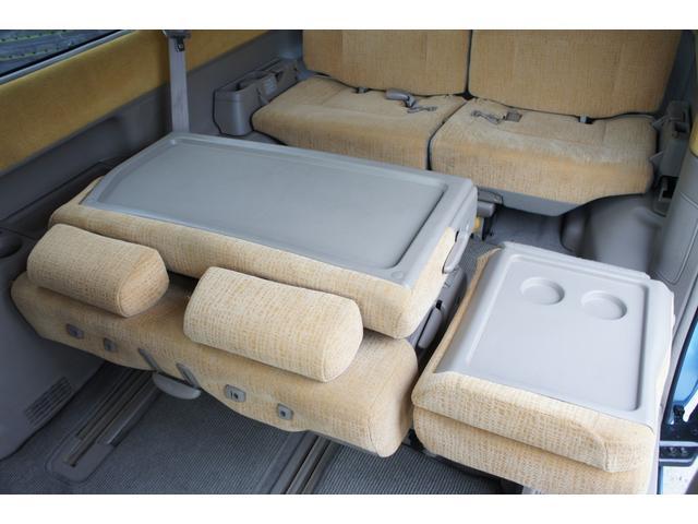 「ホンダ」「ステップワゴン」「ミニバン・ワンボックス」「埼玉県」の中古車39