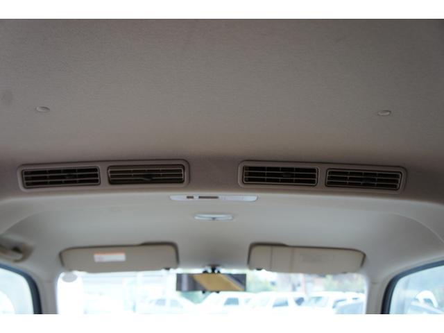 「ホンダ」「ステップワゴン」「ミニバン・ワンボックス」「埼玉県」の中古車45