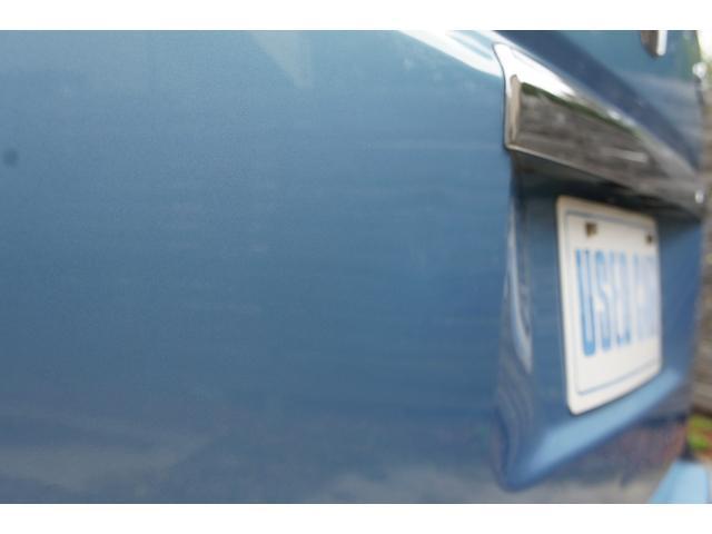 「ホンダ」「ステップワゴン」「ミニバン・ワンボックス」「埼玉県」の中古車55