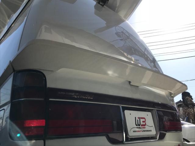 「トヨタ」「ハイエース」「その他」「埼玉県」の中古車34