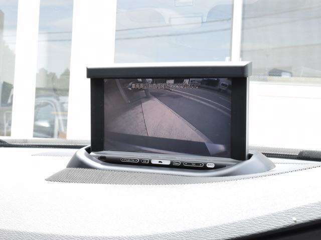 ボルボ ボルボ V70 2.5T LE バックカメラ パワーテールゲート 黒本革