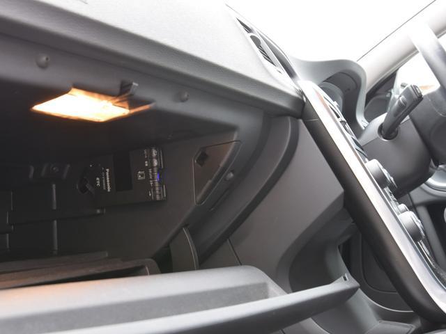 ボルボ ボルボ V60 ドライブe 黒本革 セーフティPKG バックカメラ