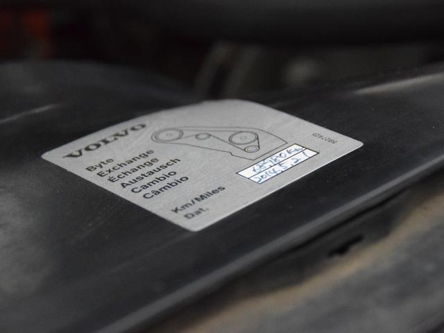 ボルボ ボルボ 240GLEワゴン 最終モデル ベージュシート 2年保証付
