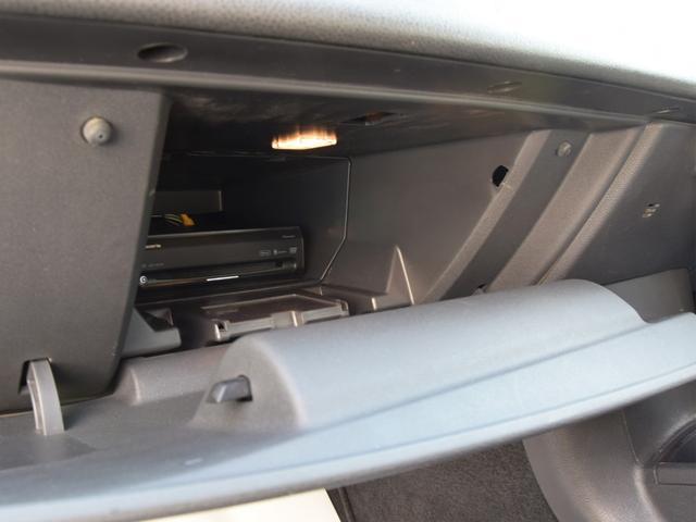 ボルボ ボルボ V50 2.0クラシック 黒本革 純正ナビ サンルーフ 2年保証付
