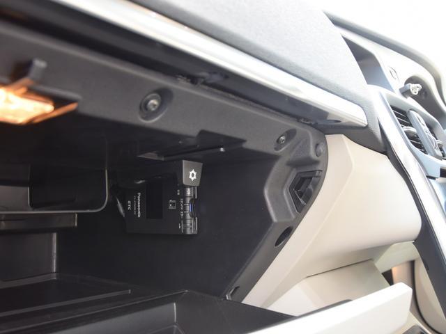 ボルボ ボルボ V40 T4 SE セーフティパッケージ 禁煙車 2年保証付