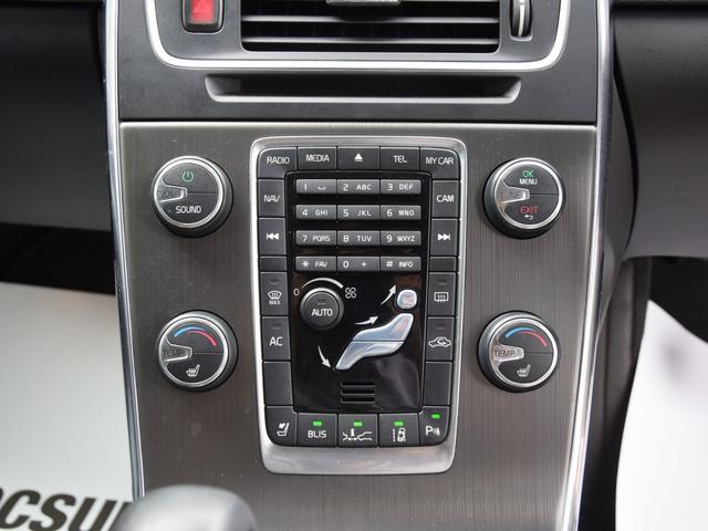ボルボ ボルボ V60 ドライブe ワンオーナー セーフティPKG 2年保証付