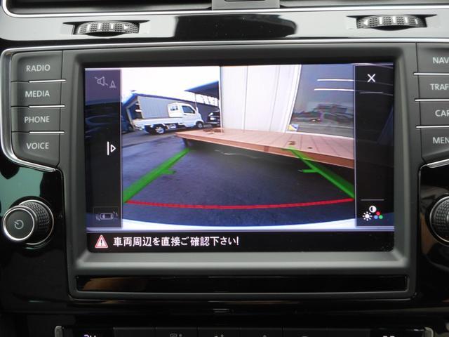 RラインBMT 1オナ 純正ナビ Bカメラ ETC(17枚目)