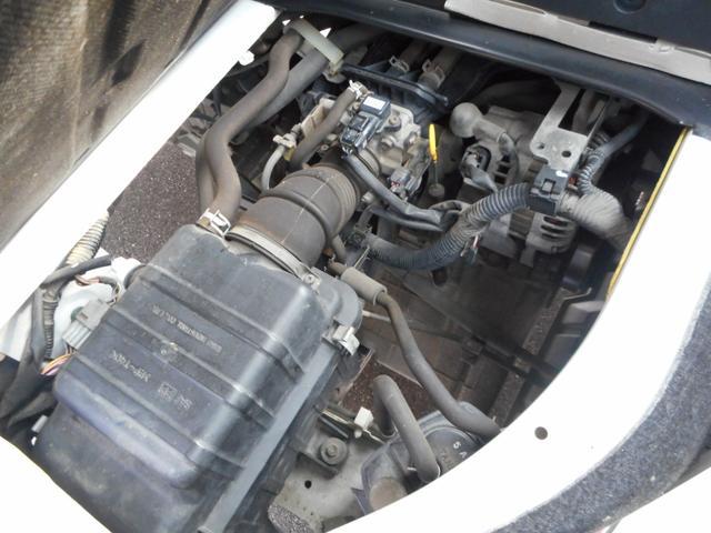 KC 実走行29391キロ 4WD 5MT(18枚目)