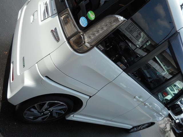 TS 4WD 社外ナビ地デジ Bカメラ 両側Pスライド(9枚目)