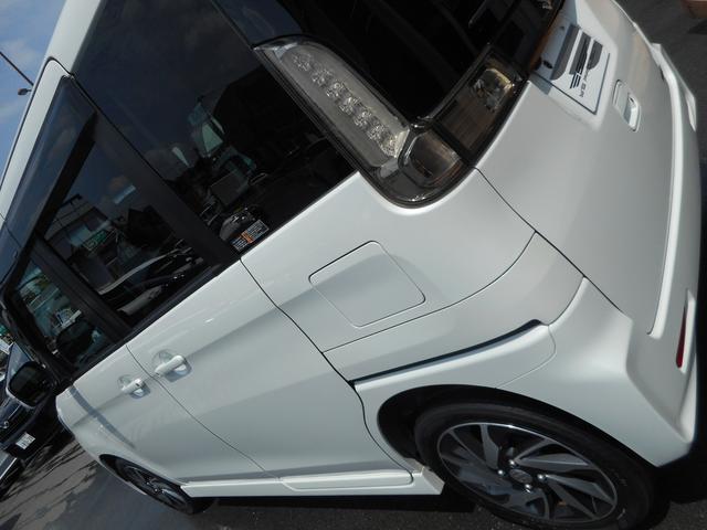 TS 4WD 社外ナビ地デジ Bカメラ 両側Pスライド(10枚目)